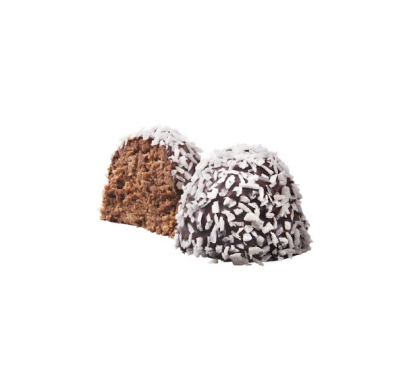 gille chokladbollar innehåll