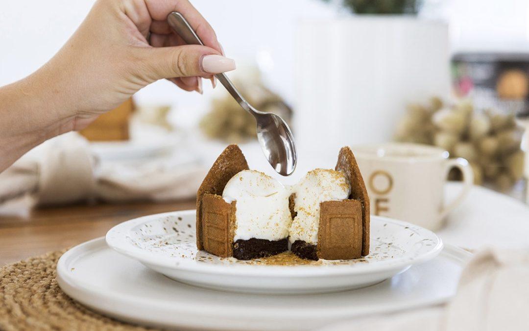 Tips på dessert